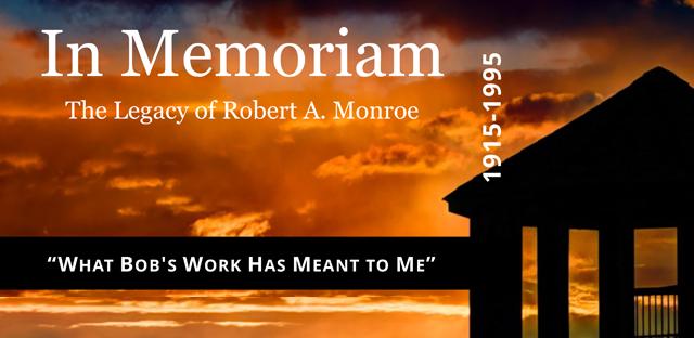 In-Momoriam-eBook-HubSpot.png