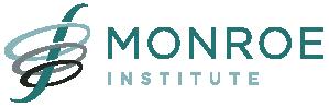 MonroeInstitute_RGB_Web_Horizontal-May-19-2021-03-05-07-81-PM