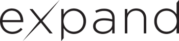 expand_logo_black